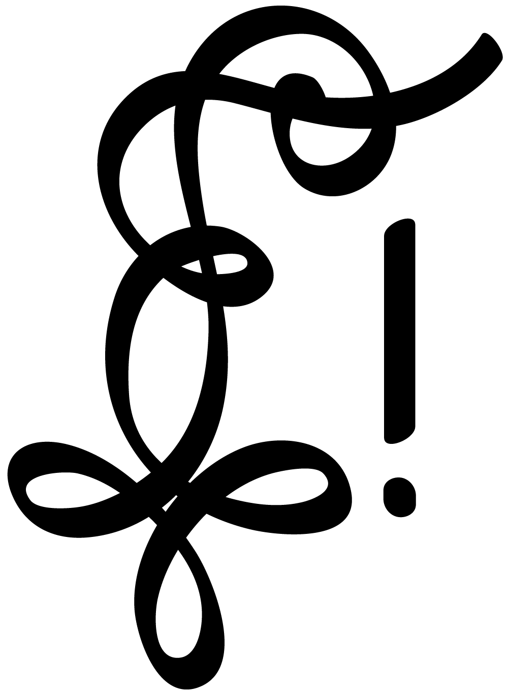 159. Jubiläum V! Lunaburgiae