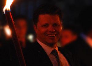 miltenberger ring, miltenberg, verbindung, studentenverbindung, verband, verbandsverbindungen, schwarz, geschäftsführer, christoph emschermann